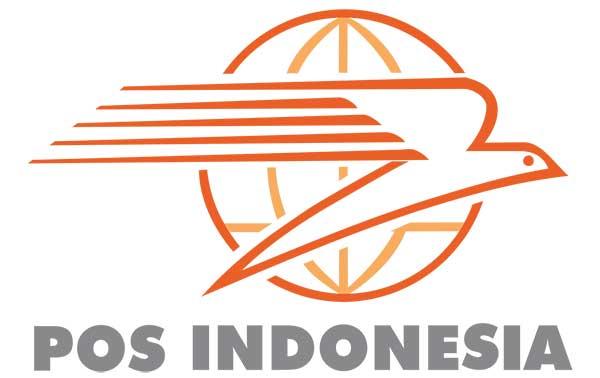 Cara Menghubungi CS Pos Indonesia 24 Jam