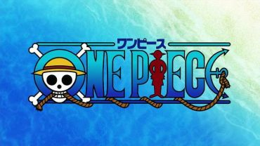 Download One Piece Episode 755 Subtitle Indonesia