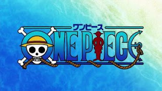 Download One Piece Episode 757 Subtitle Indonesia