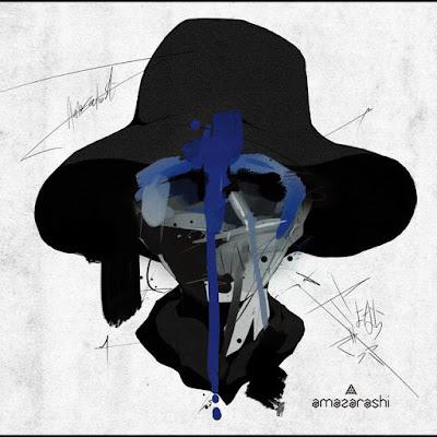 [Lirik+Terjemahan] amazarashi – Sayanara Gokko (Berpura-pura Mengucap Selamat Tinggal)