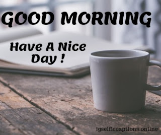 goodmorning coffee pics