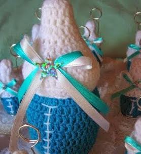 http://patronesamigurumipuntoorg.blogspot.com.es/2013/11/biberon.html