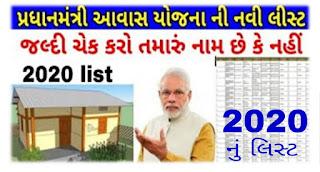 http://www.namasste.com/2019/11/new-prime-ministers-housing-scheme.html?m=1