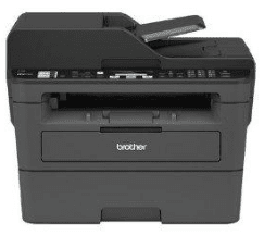 Brother MFC L2715DW Driver Scanner Software Download