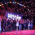 Sinag Maynila 2017 Winners and Film Trailers