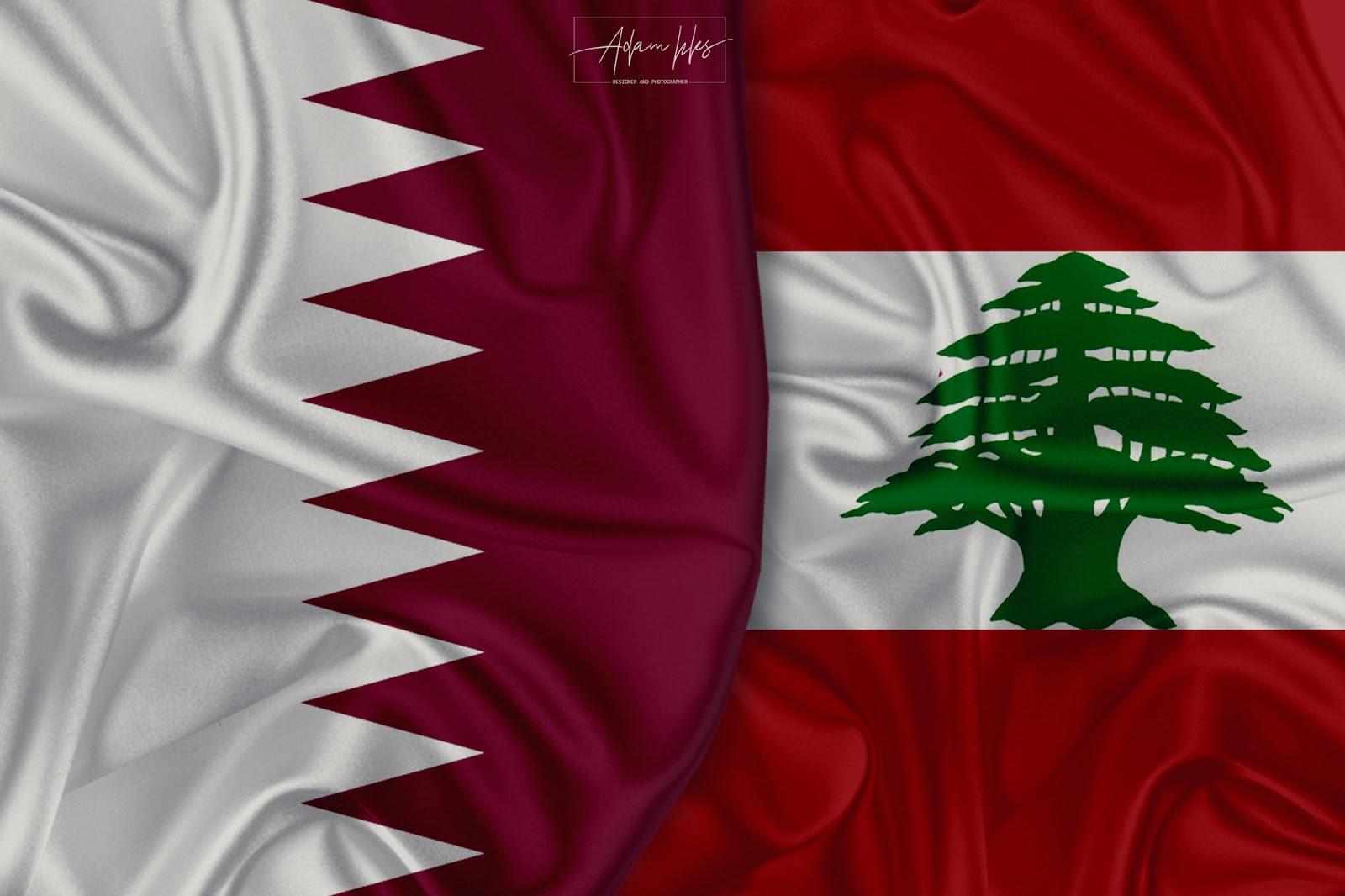 شعب عربي واحد