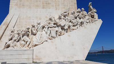 monumento storico