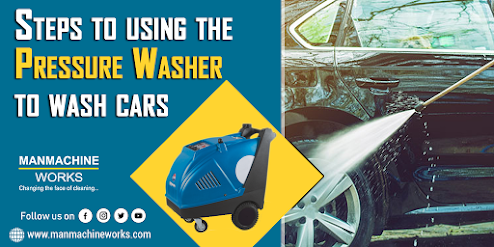 steps-to-using-a-pressure-washer-to-wash