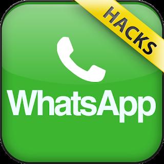 تحميل برنامج هكر الواتساب 2017 Whatshack