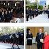 Ημέρα Μνήμης Πεσόντων Πυροσβεστών και Ημέρα Τιμής Αποστράτων Πυροσβεστικού Σώματος