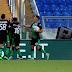 [VIDEO] CUPLIKAN GOL Lazio 1-2 Sassuolo: Elang Ibu Kota Tumbang di Kandang