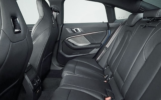 BMW-M235i-xDrive-Gran-Coupe-backseats-interior-2020