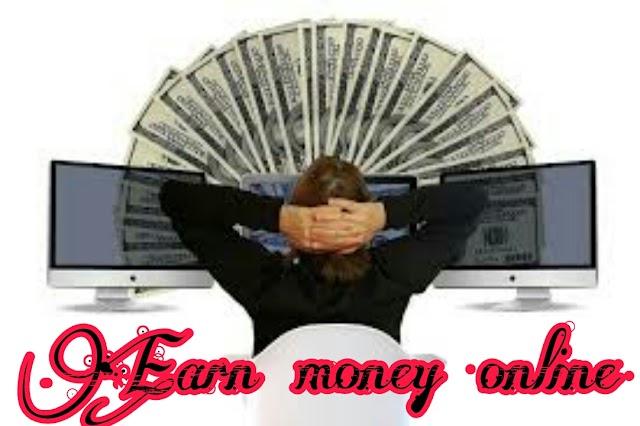 make online $100 a day-techinfo2u