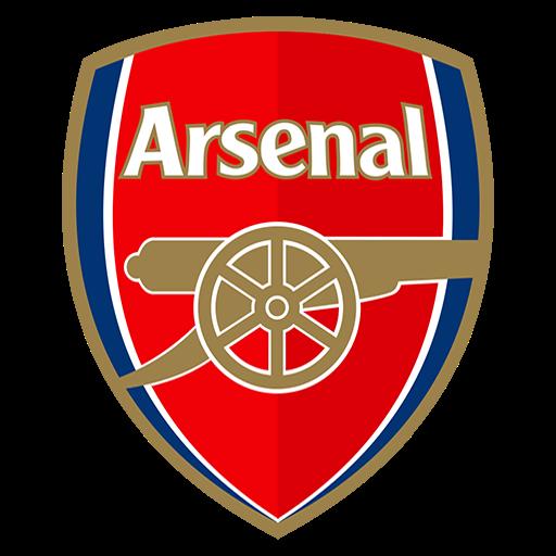 Kits Uniformes Arsenal Premier League 2020 2021 Fts 15 Dls Blog Do Jogos Online Wx