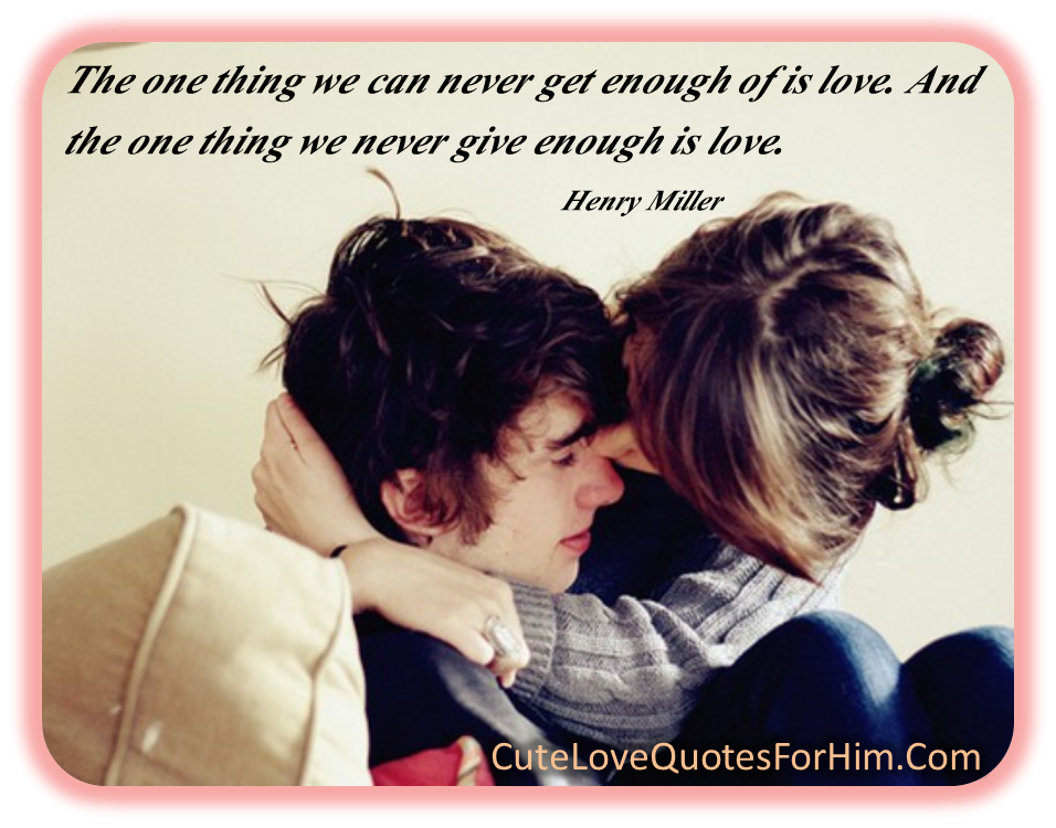 Cute Wallpapers For Desktop With Friendship Quotes Inspirational Love Quotes Love Communication