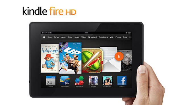 http://cjanaya.com/giveaways/win-a-kindle-fire-hd/
