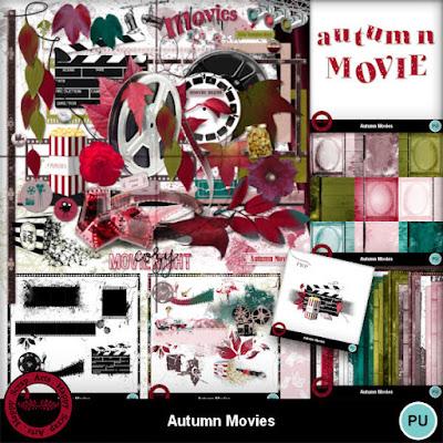 https://1.bp.blogspot.com/-jd8GIf47mYw/X7osuedIN9I/AAAAAAACfFM/g2tb7GGcRlMmZwPPAn4kGkmlC1IeUz6DwCLcBGAsYHQ/w400-h400/AutumnMovies8.jpg