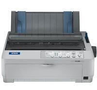 merupakan sebuah perangkat keras yang dihubungkan dengan komputer atau laptop yang fungsinya  Jenis-Jenis Printer Terkompleks