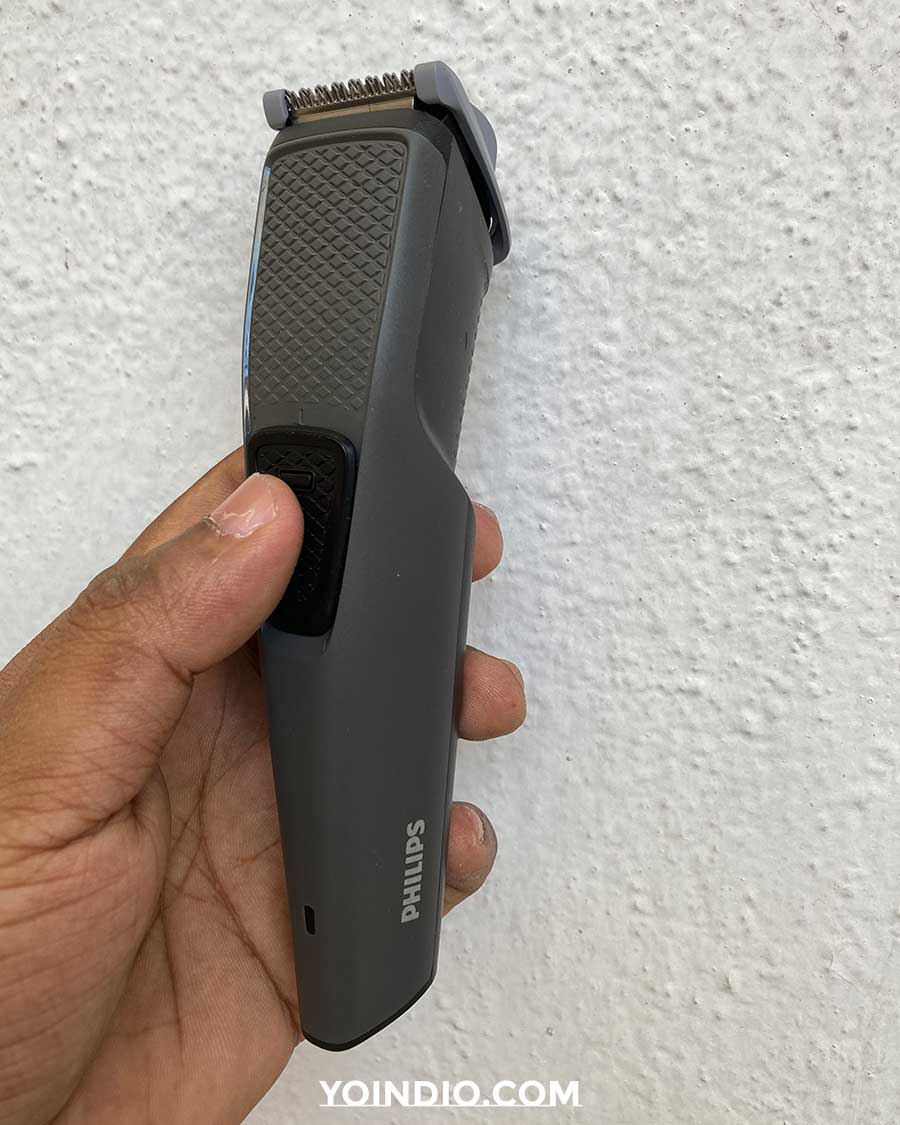 Philips Trimmer B1210