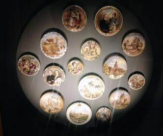 Muzeum Edynburga
