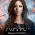 Release Blitz - Of Fire and Water by Cameo Renae