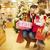 Alışveriş merkezlerinin müşteriyi tüketime itmek için uyguladığı 8 gizli yöntem