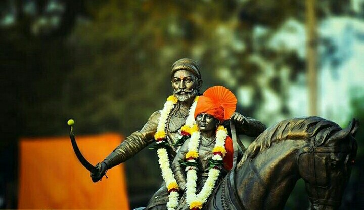 shivaji jayanti hd images for facebook festivalnotes