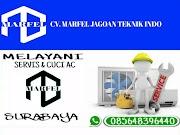 Perbaikan AC Surabaya CV MARFEL
