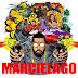 DE AFARĂ: Roc Marciano - Marcielago (2019)