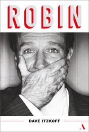http://lubimyczytac.pl/ksiazka/4869010/robin-biografia-robina-williamsa