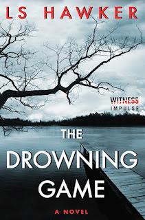 https://www.amazon.com/Drowning-Game-Novel-LS-Hawker-ebook/dp/B00WR18RYQ/ref=sr_1_1?s=digital-text&ie=UTF8&qid=1464464936&sr=1-1&keywords=the+drowning+game