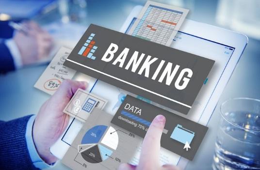 hadirnya digital banking Indonesia