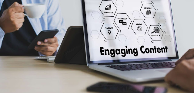7 simple tips to boost your business' social media engagement