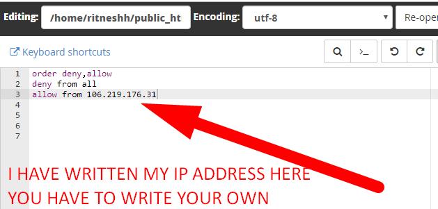 best linux hosting provider