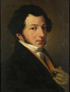 The success of Rossini's early operas made him wealthy and successful even as a young man