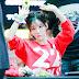 170813 SNSD 少女時代 소녀시대(태연 Taeyeon) - 여의도 IFC몰 팬사인회
