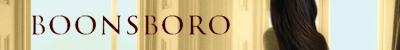 Hotel Boonsboro | Nora Roberts