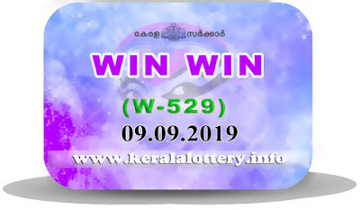 "Keralalottery.info, ""kerala lottery result 9 9 2019 Win Win W 529"", kerala lottery result 9-9-2019, win win lottery results, kerala lottery result today win win, win win lottery result, kerala lottery result win win today, kerala lottery win win today result, win winkerala lottery result, win win lottery W 529 results 9-9-2019, win win lottery w-529, live win win lottery W-529, 9.9.2019, win win lottery, kerala lottery today result win win, win win lottery (W-529) 09/09/2019, today win win lottery result, win win lottery today result 9-9-2019, win win lottery results today 9 9 2019, kerala lottery result 09.09.2019 win-win lottery w 529, win win lottery, win win lottery today result, win win lottery result yesterday, winwin lottery w-529, win win lottery 9.9.2019 today kerala lottery result win win, kerala lottery results today win win, win win lottery today, today lottery result win win, win win lottery result today, kerala lottery result live, kerala lottery bumper result, kerala lottery result yesterday, kerala lottery result today, kerala online lottery results, kerala lottery draw, kerala lottery results, kerala state lottery today, kerala lottare, kerala lottery result, lottery today, kerala lottery today draw result, kerala lottery online purchase, kerala lottery online buy, buy kerala lottery online, kerala lottery tomorrow prediction lucky winning guessing number, kerala lottery, kl result,  yesterday lottery results, lotteries results, keralalotteries, kerala lottery, keralalotteryresult, kerala lottery result, kerala lottery result live, kerala lottery today, kerala lottery result today, kerala lottery"