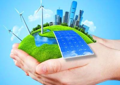 Ένταξη στο Πρόγραμμα Βιώσιμης Αστικής Ανάπτυξης της Περιφέρειας Ηπείρου ζητούν με κοινή επιστολή τους οι Δήμοι Ηγουμενίτσας, Αρταίων και Πρεβέζης