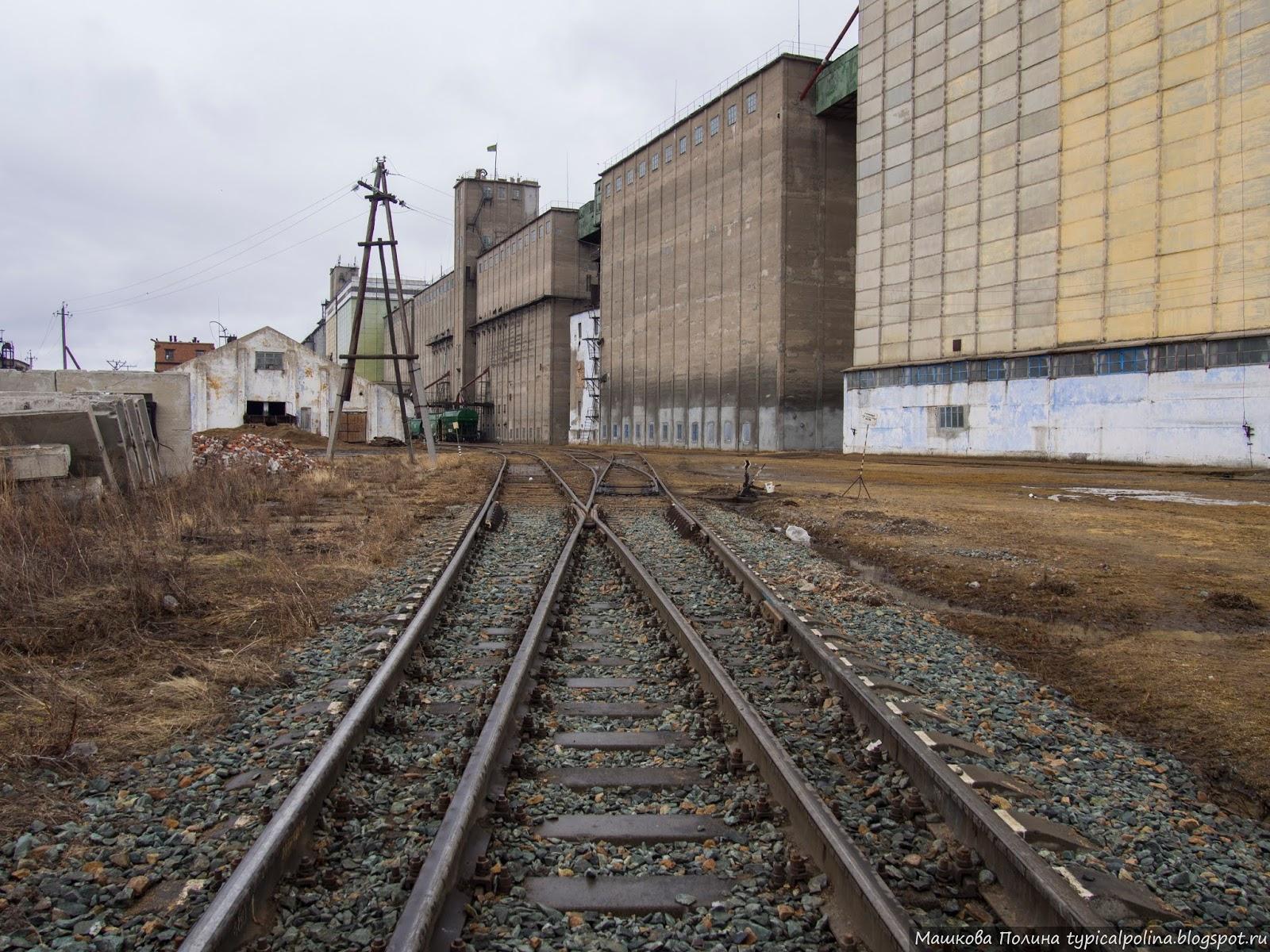 Элеватор город татарск 3912 транспортер