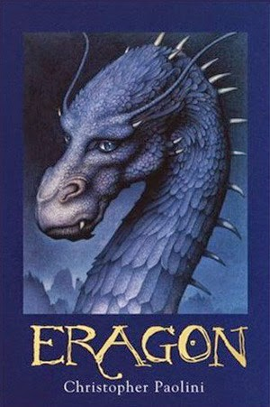 Eragon (Christopher Paolini)