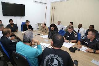 http://vnoticia.com.br/noticia/4069-seguranca-publica-reuniao-com-autoridades-discute-acoes-para-o-verao-2020-em-sfi