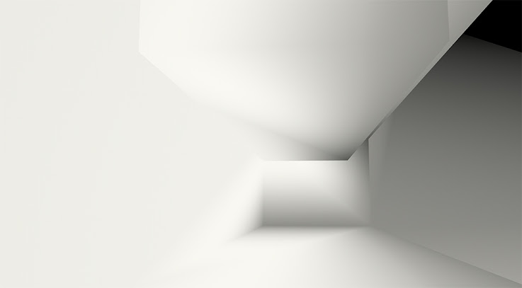 Escape, by Jim Keaton ©Structured Art 2021, Gardner keaton Inc.