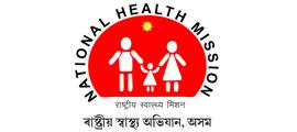 NHM Assam Recruitment 2021 Notification