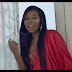 MP4 VIDEO | Maua sama Nionyeshe Download Mp4 Video