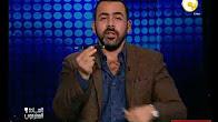برنامج الساده المحترمون حلقة الاربعاء 7-12-2016 مع يوسف الحسينى