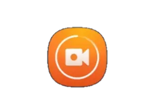 افضل برنامج للبث المباشر على يوتيوب وفيسبوك للاندرويد