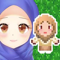 Game simulasi cinta dan kehidupan