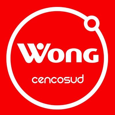 Wong, supermercado