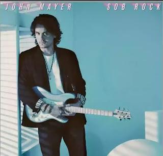 John Mayer - Til The Right One Comes Lyrics